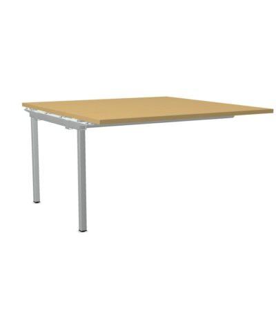 Element do rozbudowy stołów konferencyjnych BSA113