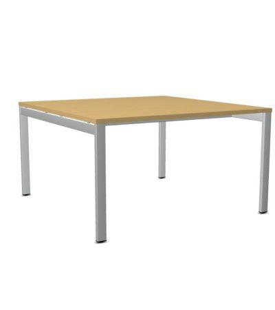 Stół konferencyjny BSA123